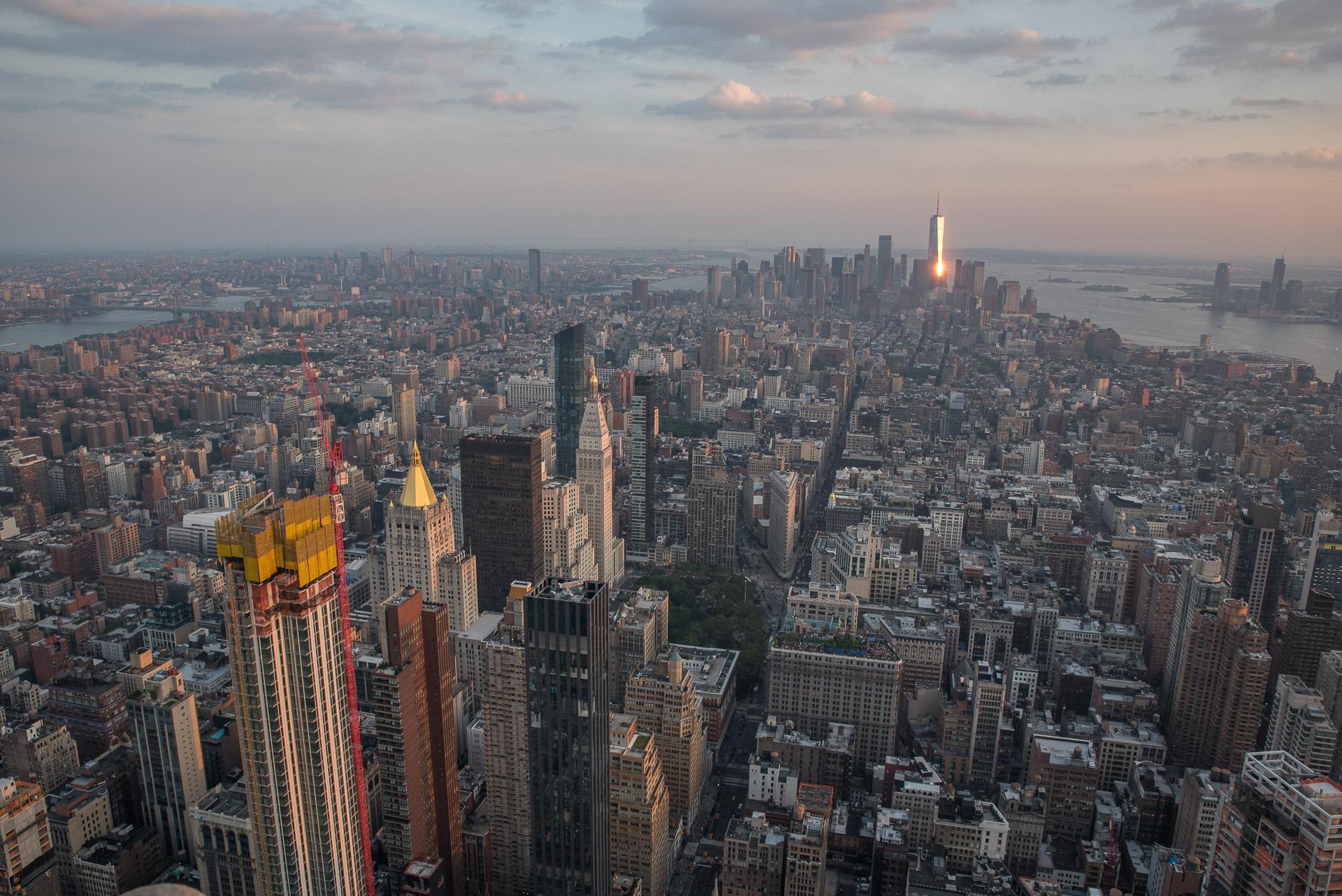 nueva-york-rascacielos-14.jpg