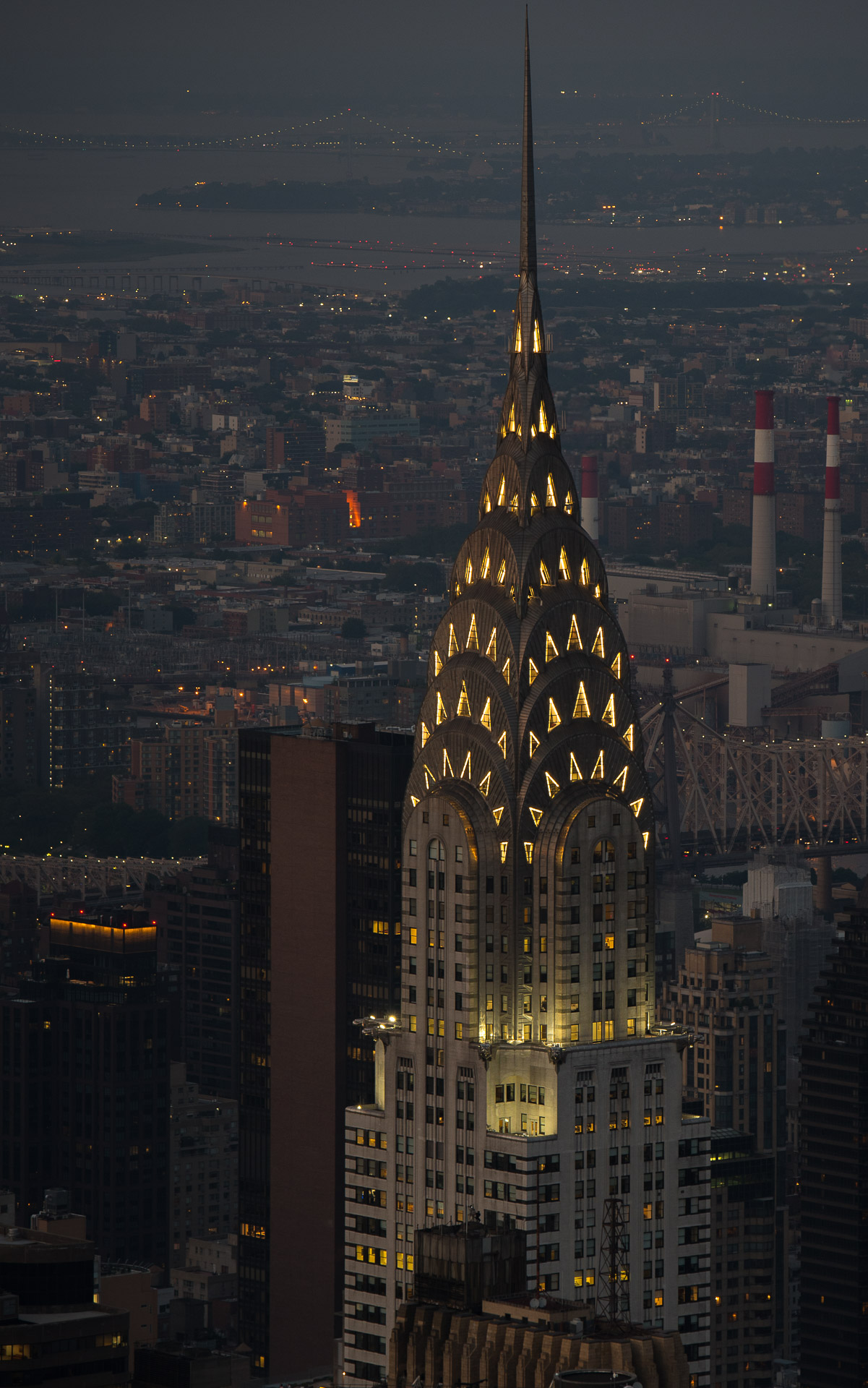 nueva-york-rascacielos-21.jpg