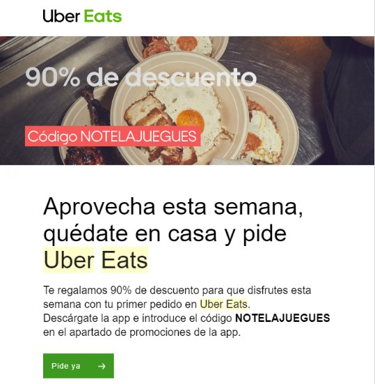 uber-coronavirus.jpg