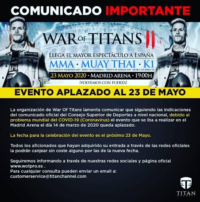 1203-cabezas-war.jpg