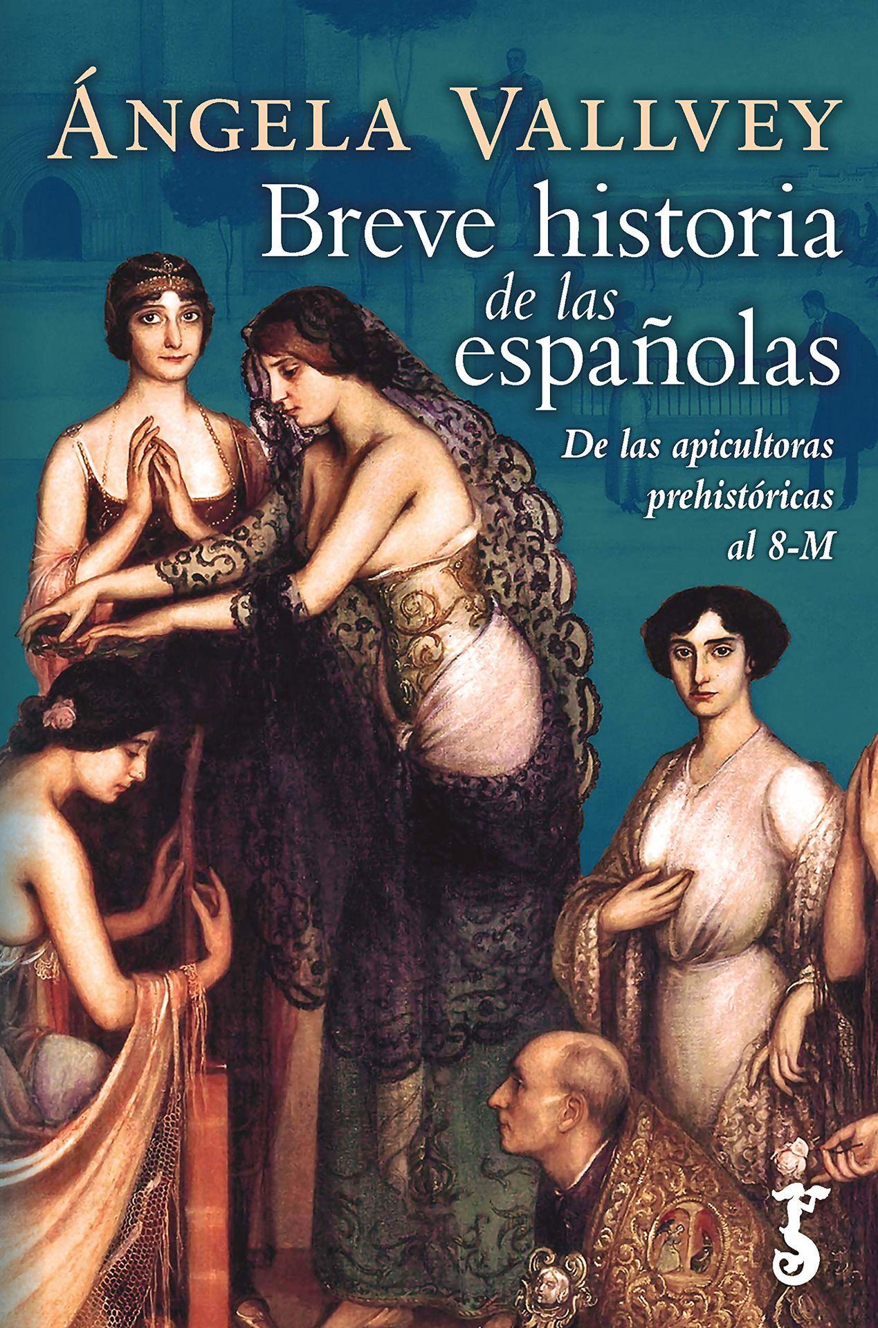 breve-historia-de-las-espanolas.jpg