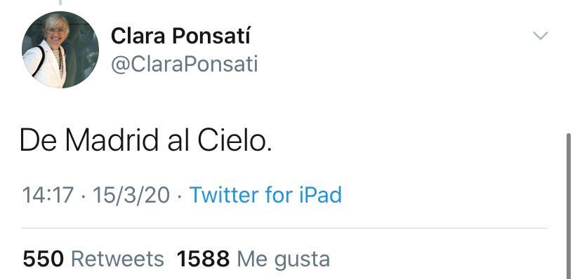 tweet-ponsati-coronavirus-madrid-cielo.j