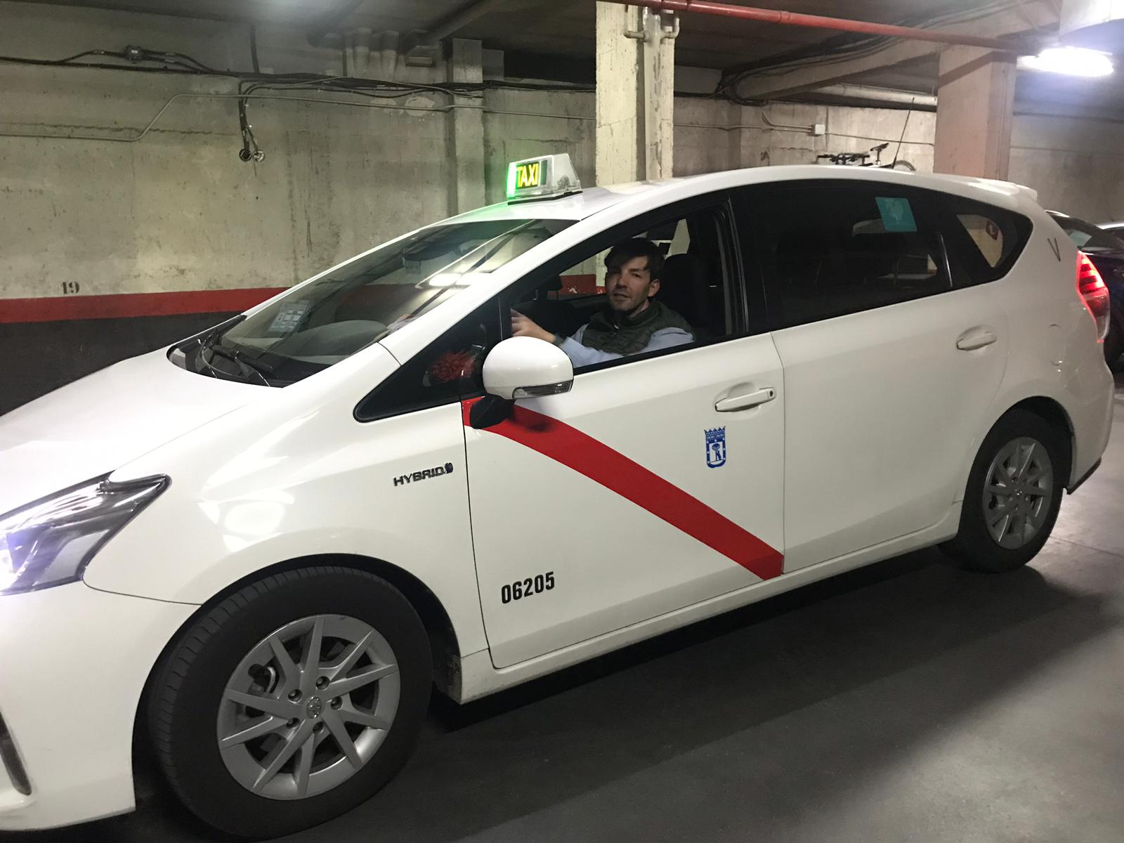carlos-taxista.jpg