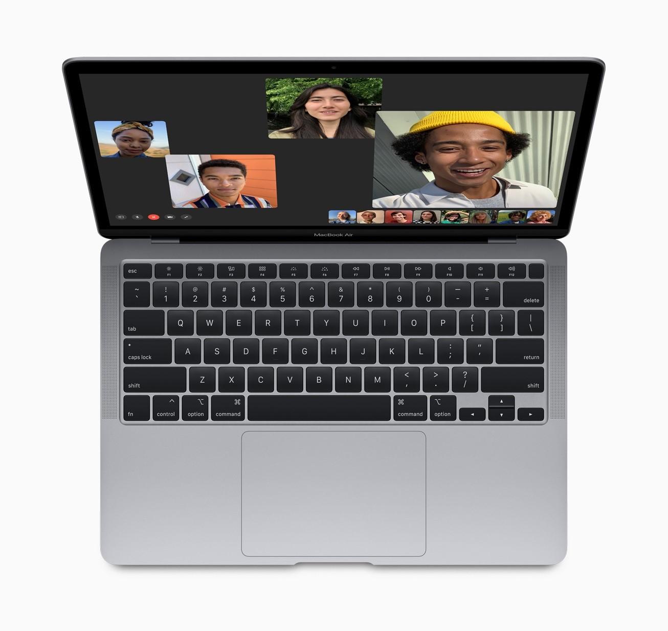 18032020-macbookair2020.jpg