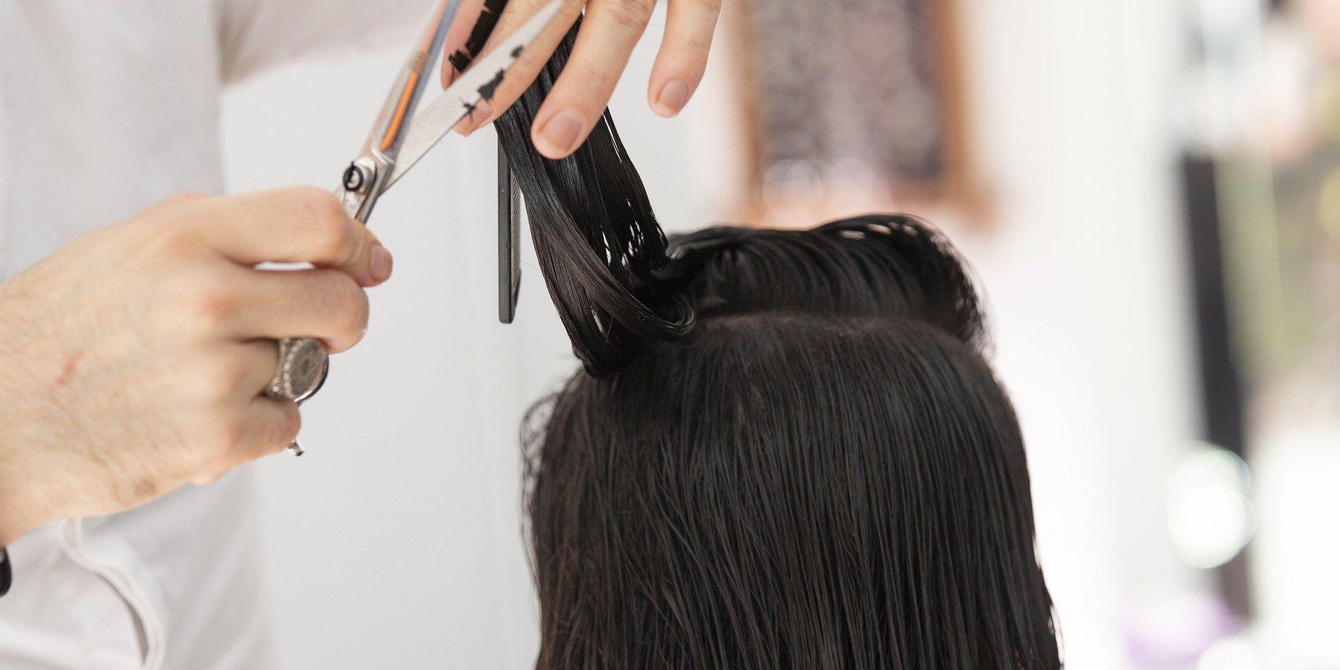 Negocios que crecen en plena pandemia del coronavirus: las peluquerías a  domicilio para mayores o dependientes - Libre Mercado