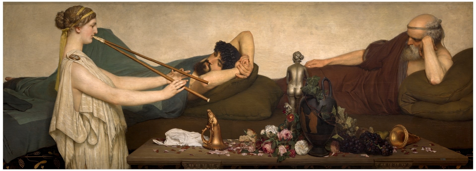 la-siesta-o-escena-pompeyana.jpg