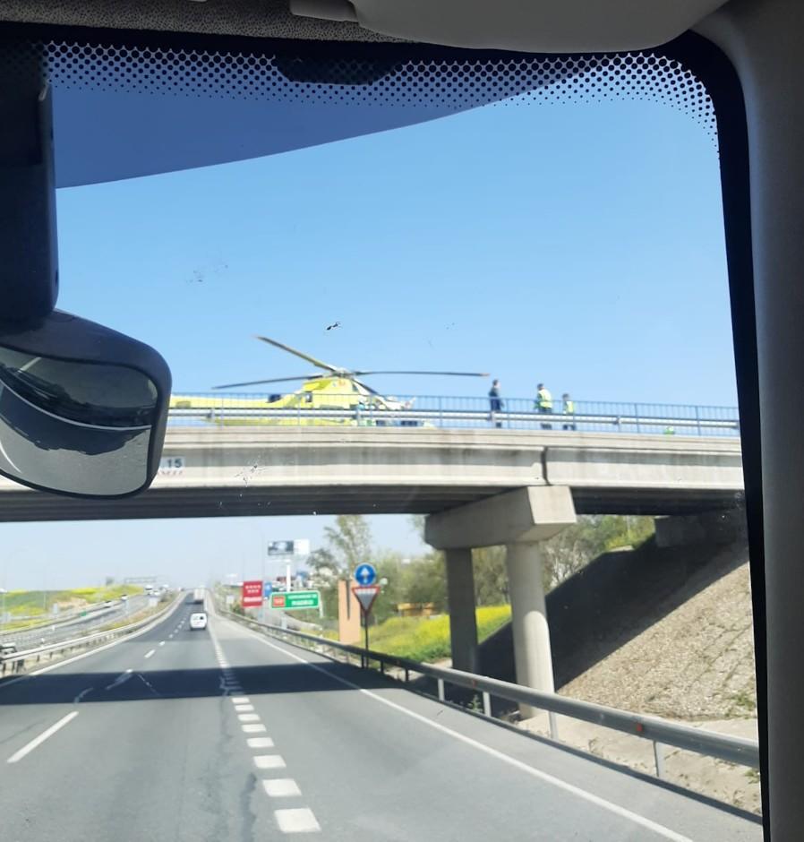 guardia-civil-evacuacion-helicoptero-age