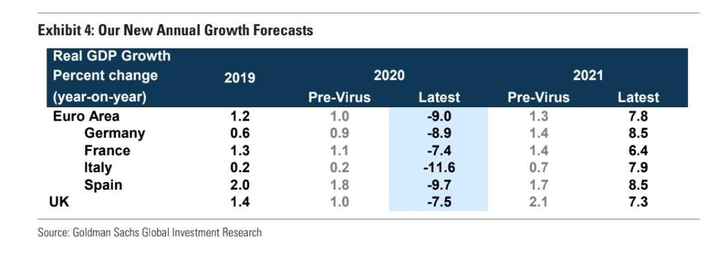 previsiones-economicas.jpg
