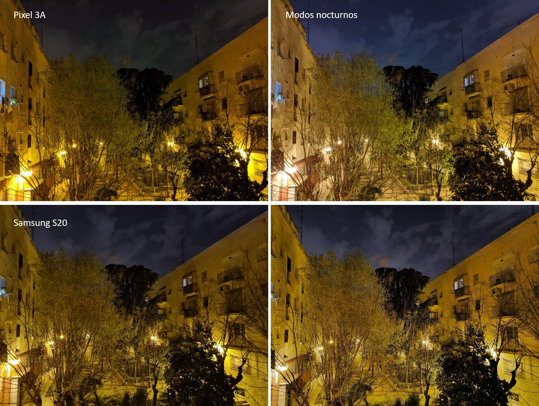 comparativa-pixel-3a-samsung-s20.jpg