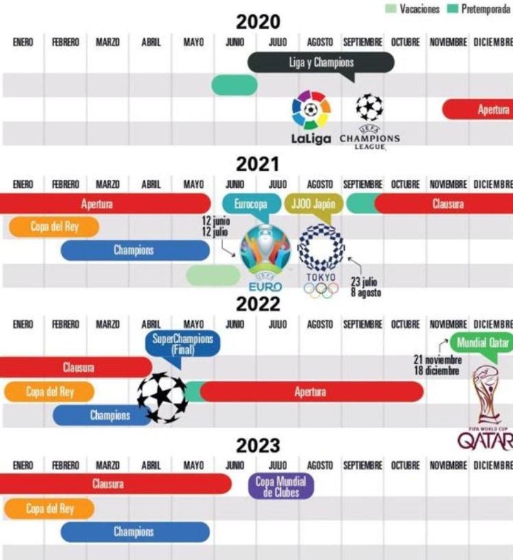 0204-calendario-revolucionario.jpg