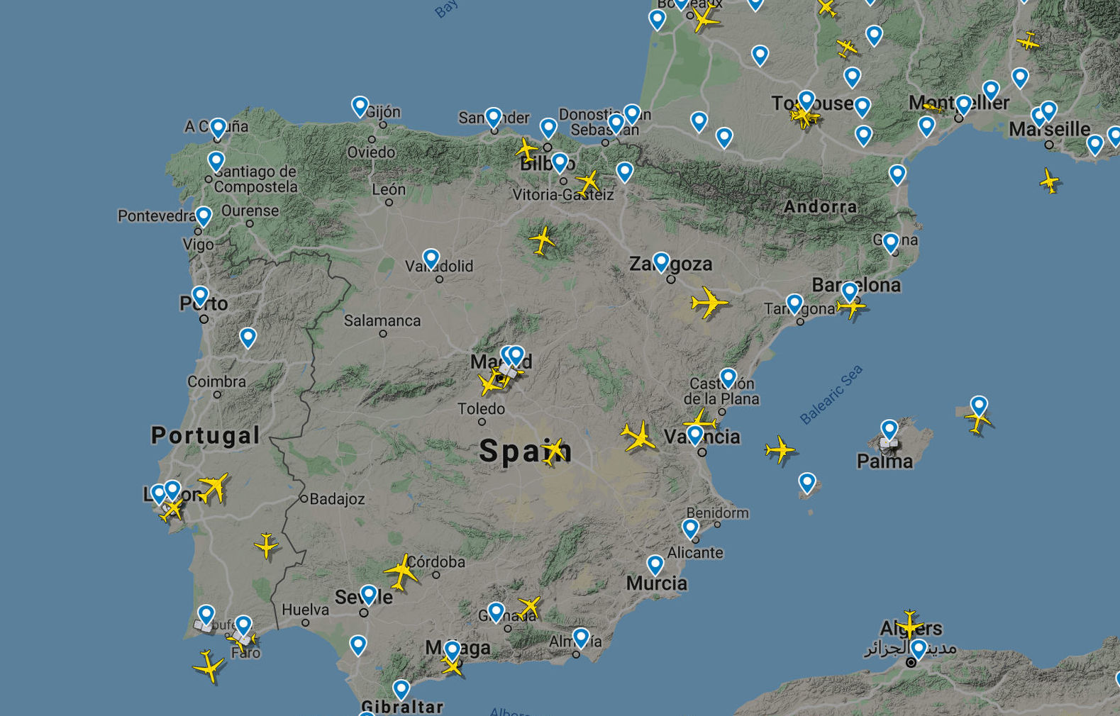 flight-radar-1-1-2020B.jpg