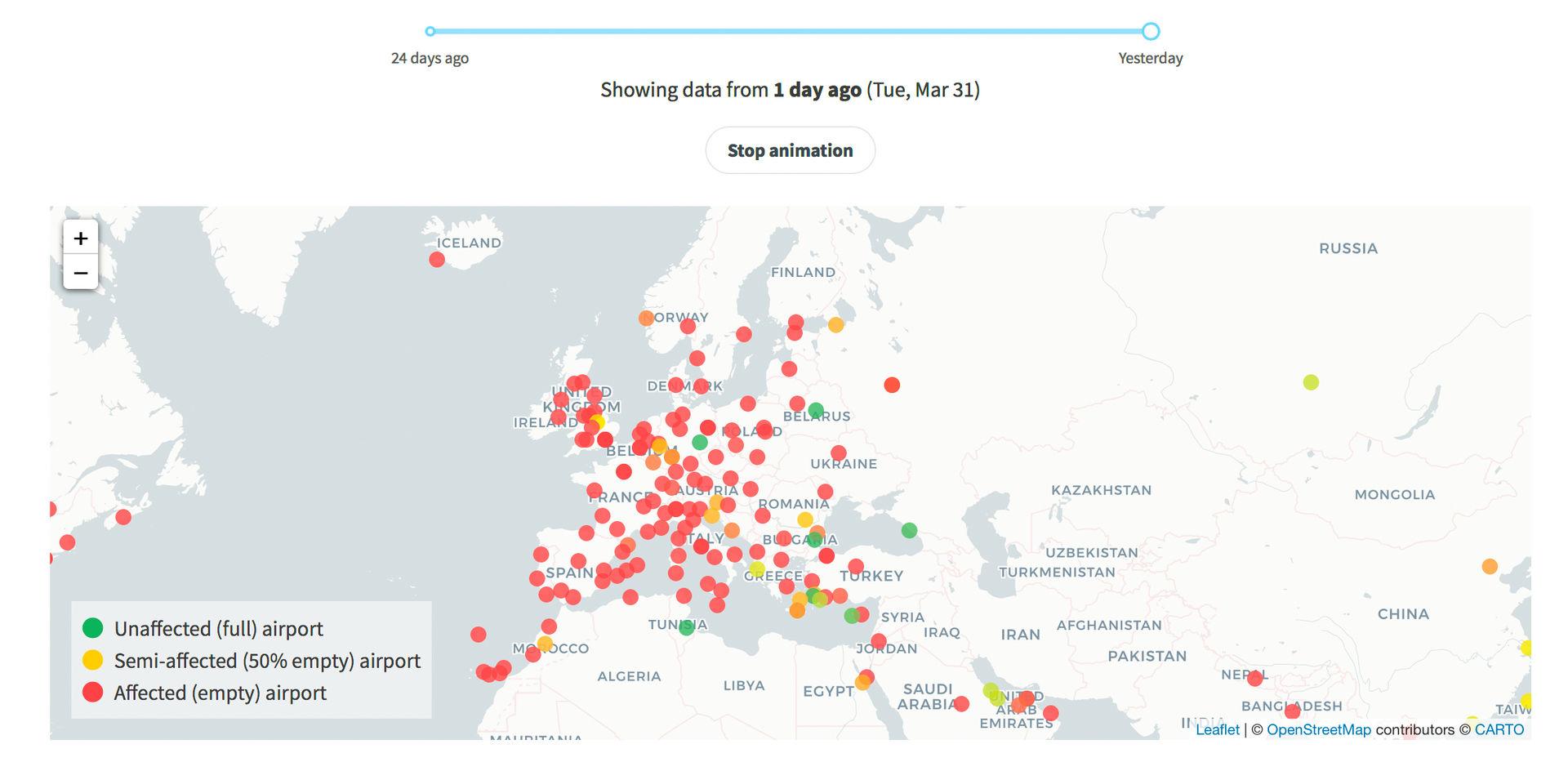 grafica-aeropuertos-europa.jpg