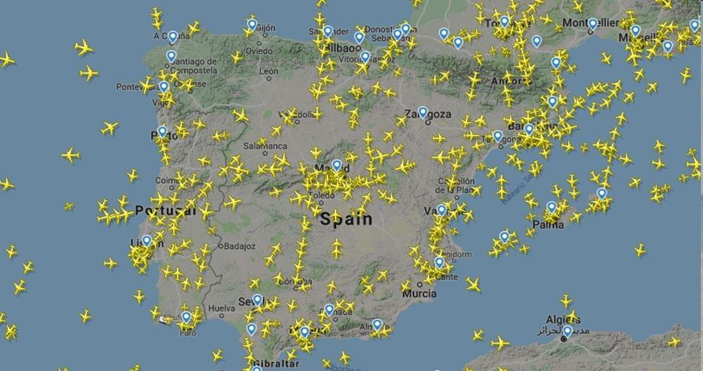grafico-vuelos-espana-antes-coronavirus.