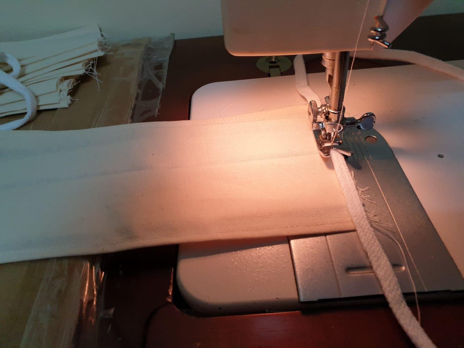 maquina-de-coser.jpg