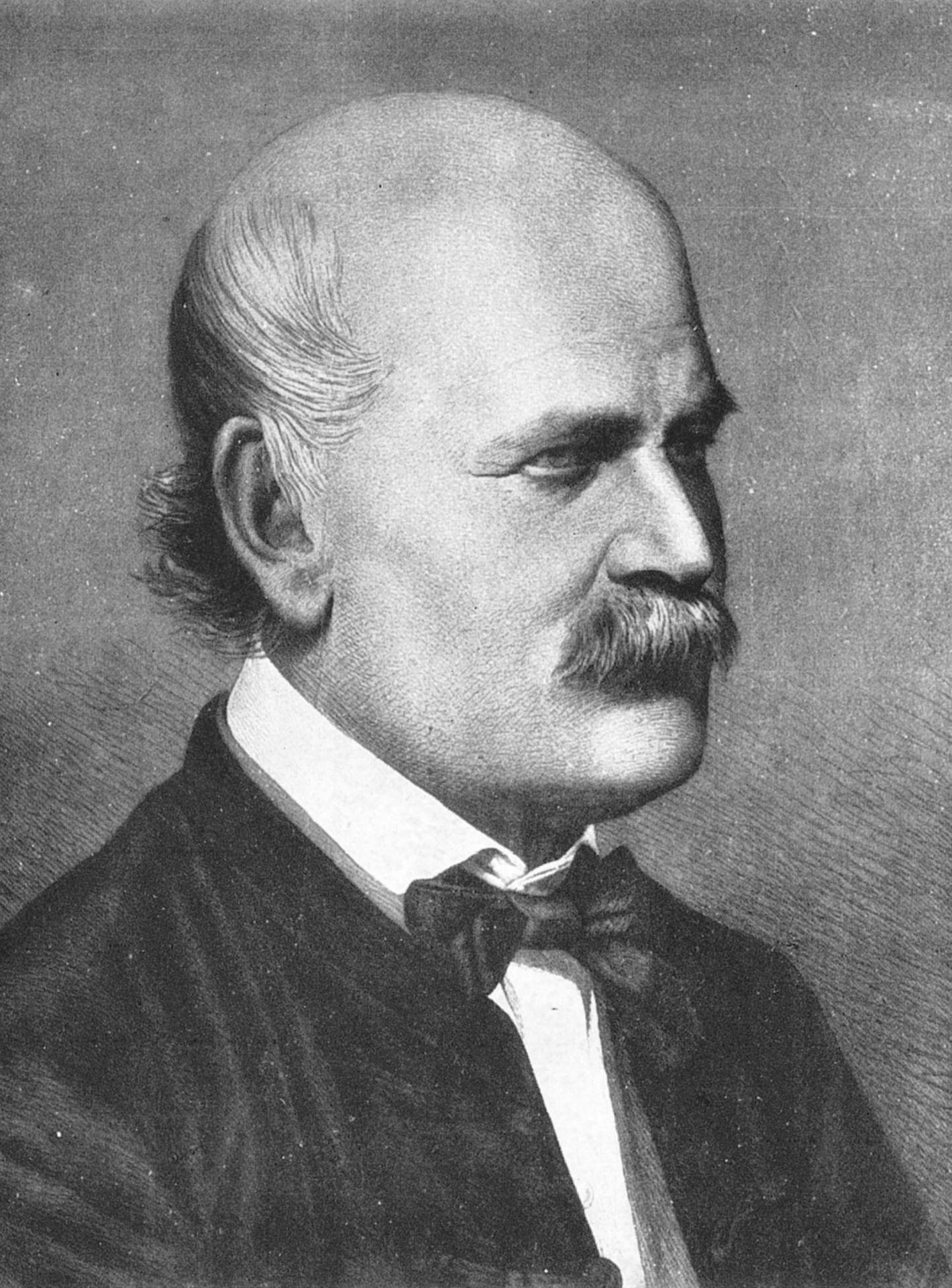 ignazsemmelweis1860.jpg