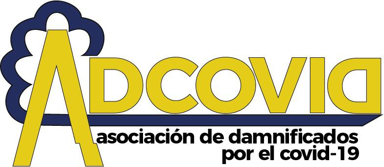logo-adcovid.jpg