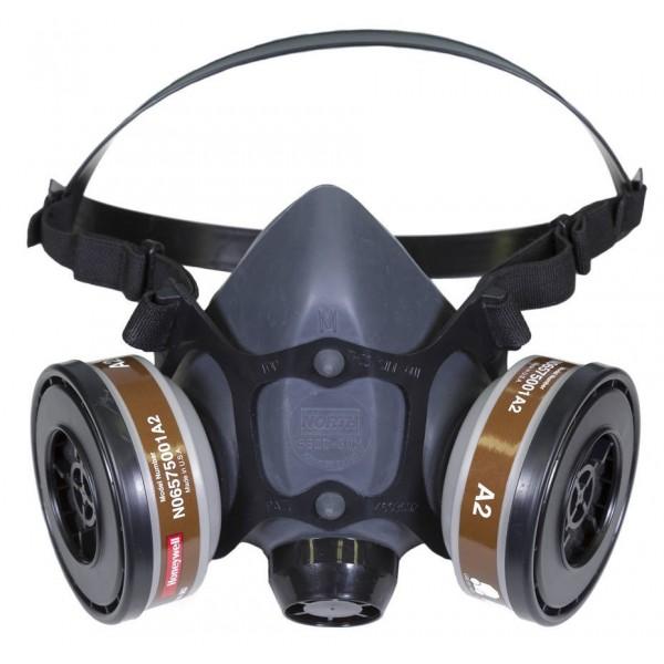 semimascara-de-dos-filtros.jpg