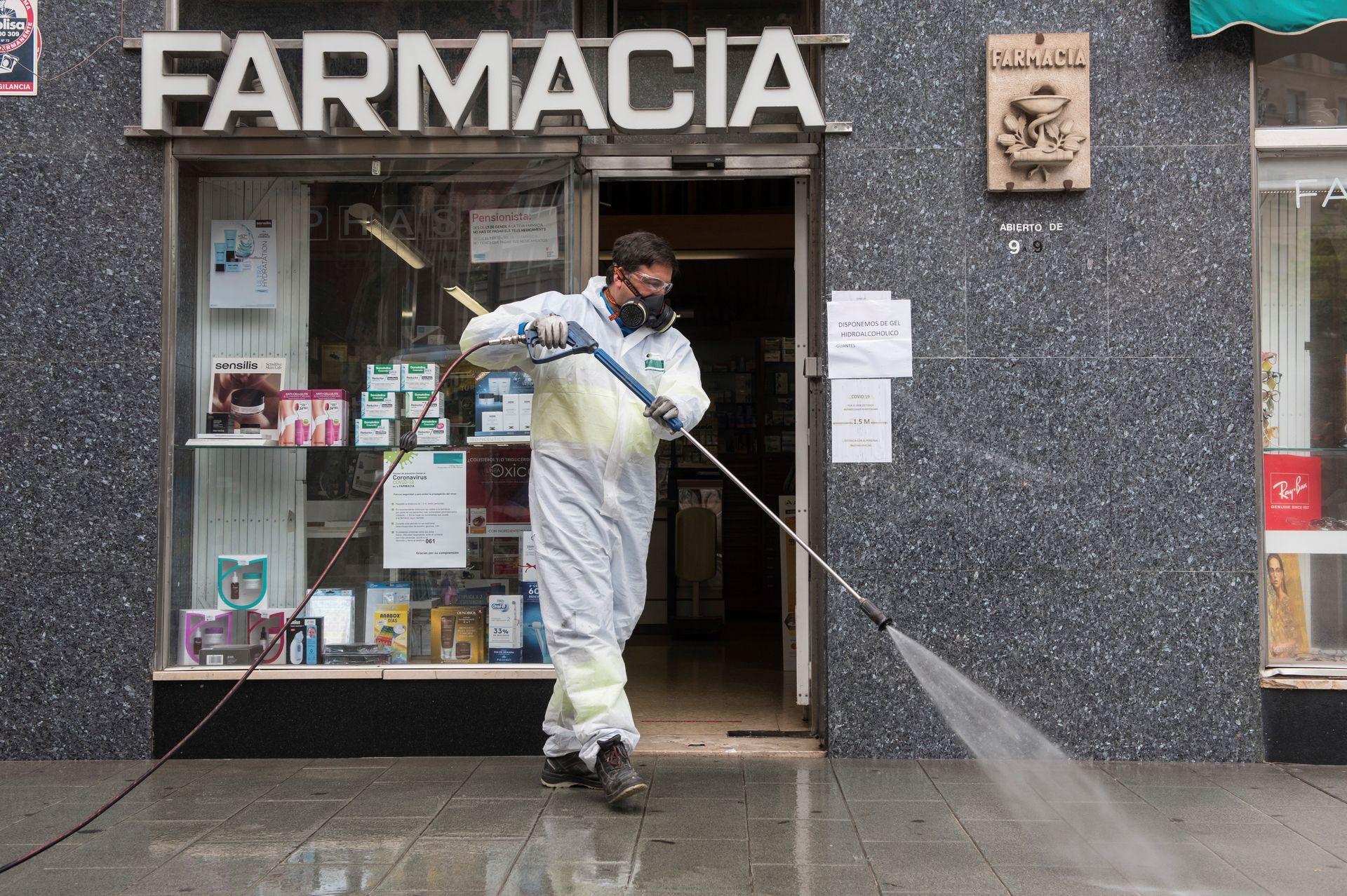 farmacia-090420.jpg