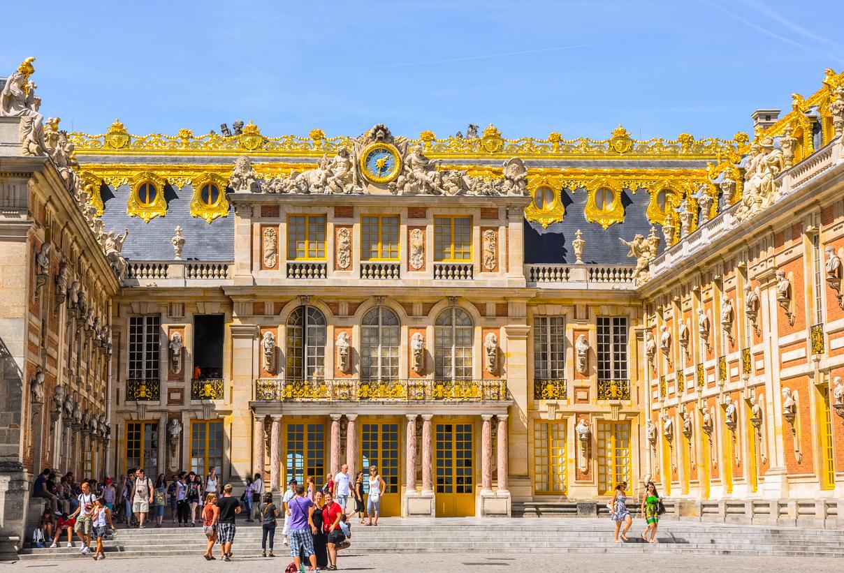 jardines-palacio-versalles-viajes-franci
