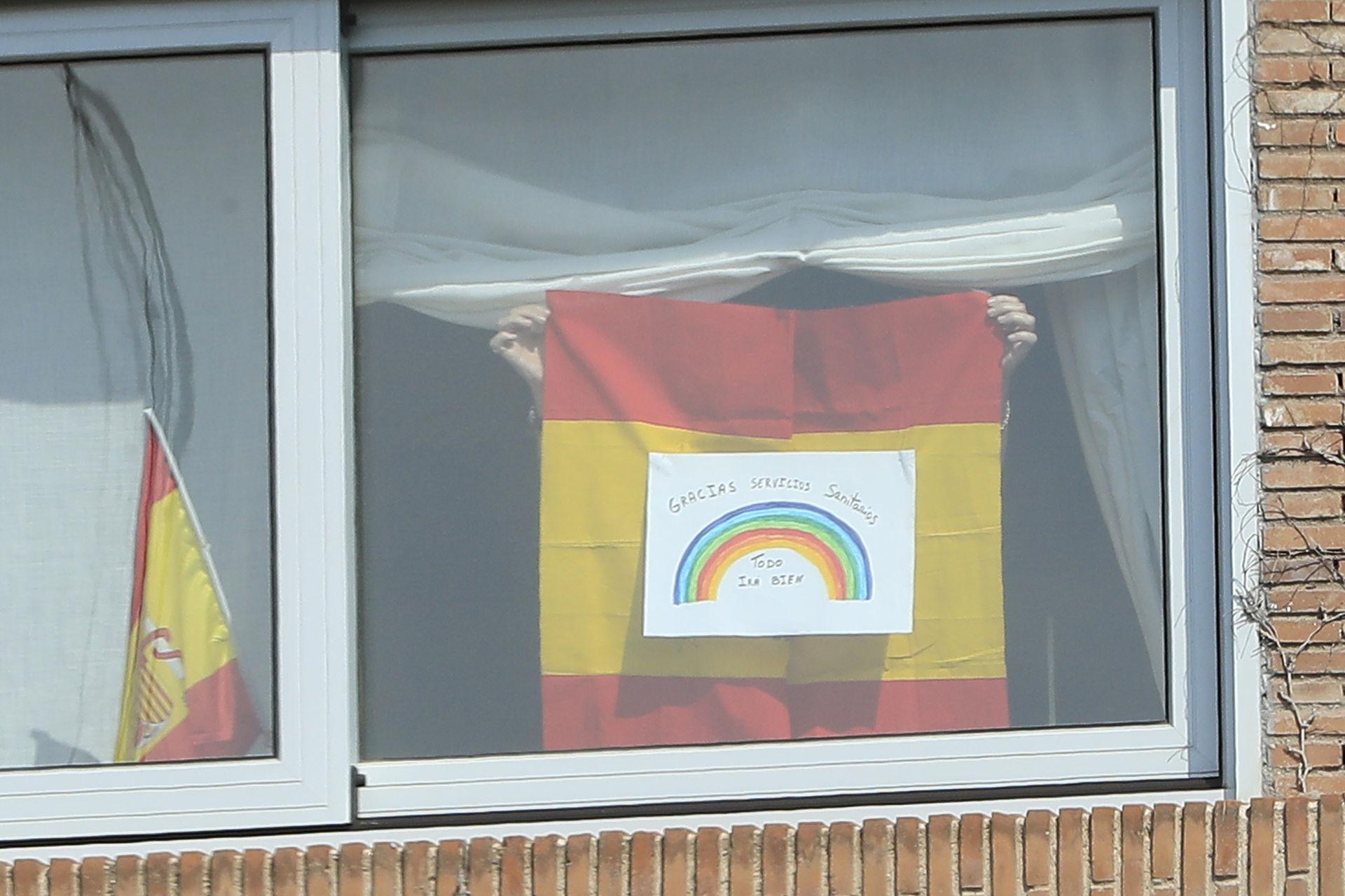 infanta-elena-arcoiris.jpg