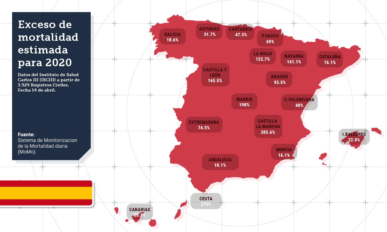 mapa-espana-excesos.png