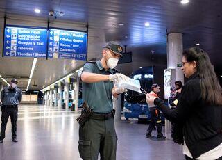 guardia-civil-mascarillas-coronavirus.jpg