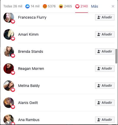 bot-facebook-sanidad01.jpg