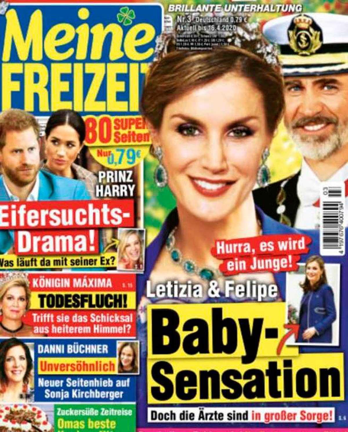 letizia-embarazada-prensa-alemana.jpg