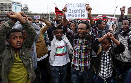 etiopes.jpg