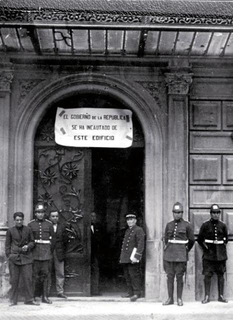 incautacion-del-diario-abc-en-1931.jpg