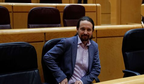 www.libertaddigital.com