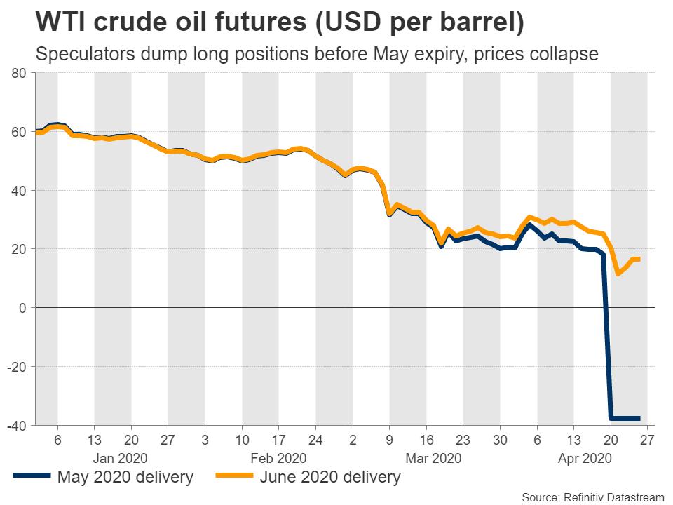 precio-petroleo.png