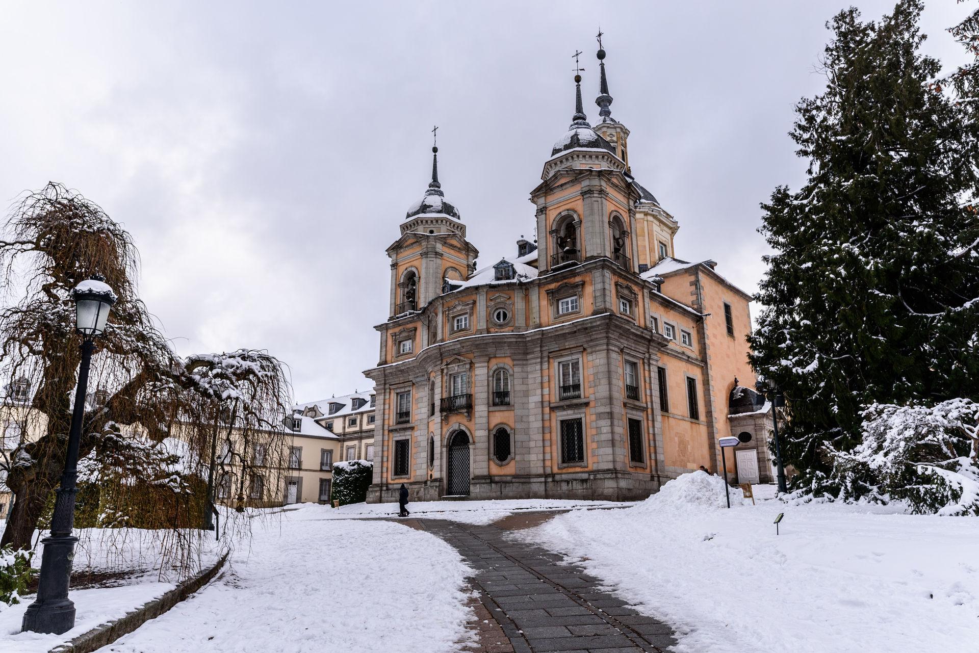 palacio-de-la-granja-san-ildefonso-segov