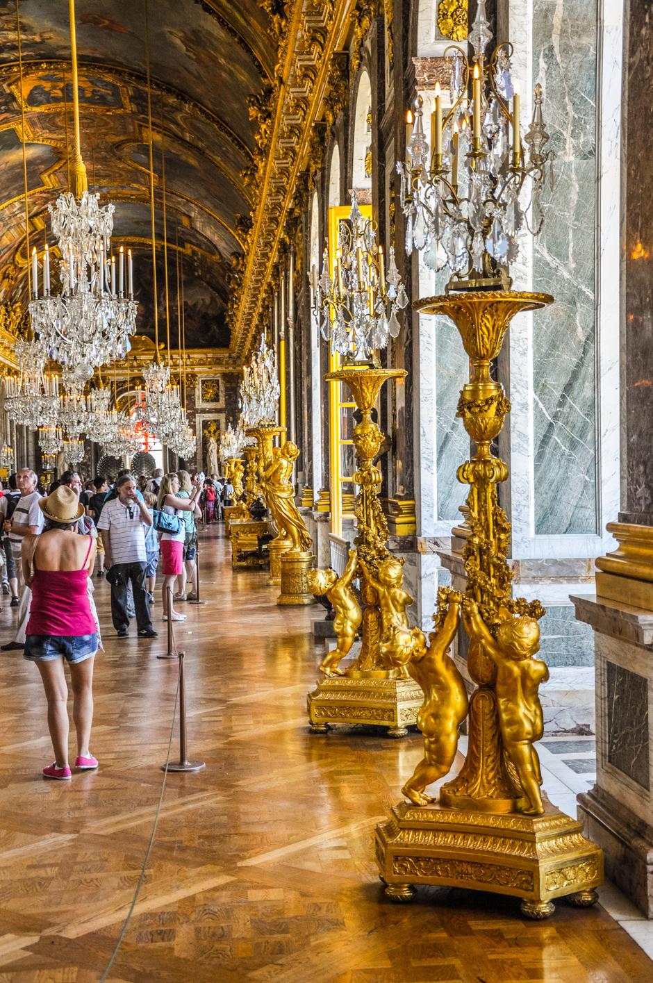 salon-espejos-palacio-versalles-francia.