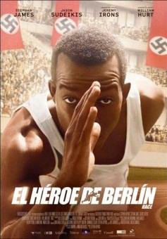 heroe-de-berlin.jpg