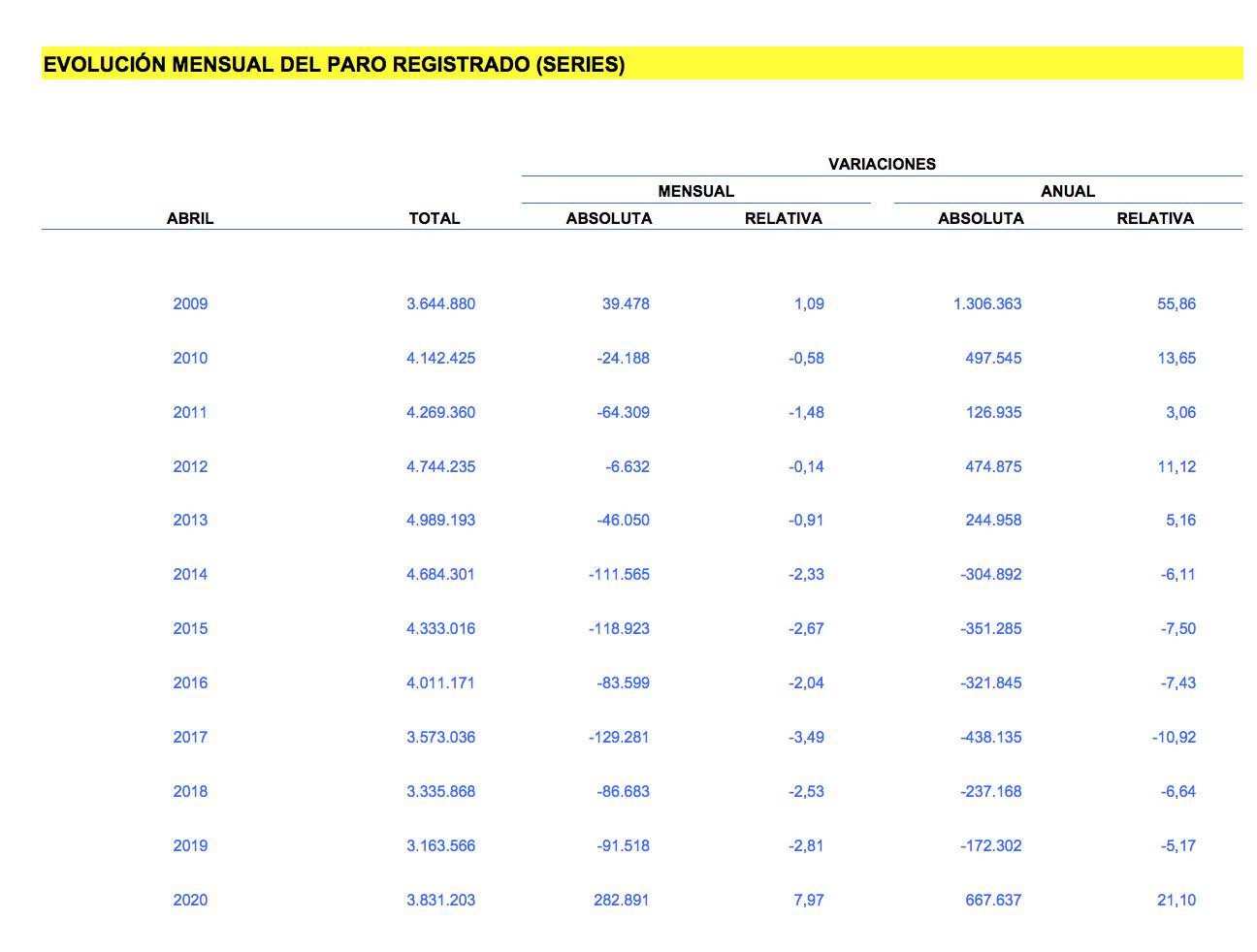 captura-de-pantalla-2020-05-05-a-las-134