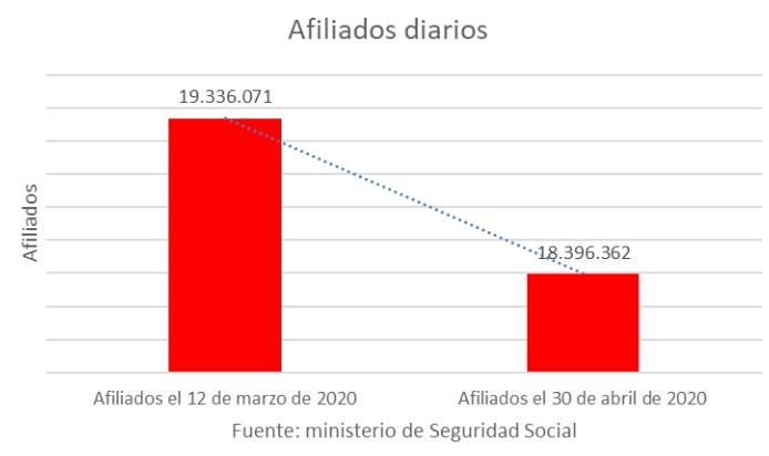 graf-4.png