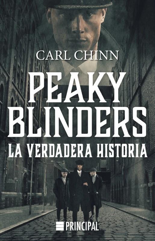 peaky-blinders-la-verdadera-historia.jpg