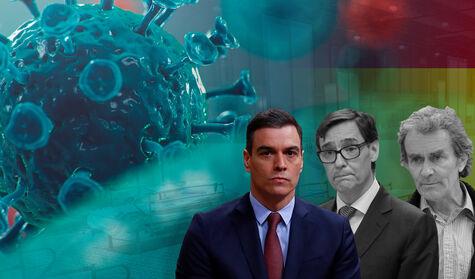 tv.libertaddigital.com