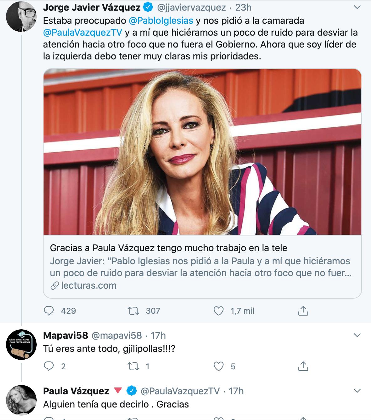 jorge-javier-vazquez-paula-vazquez-twitt
