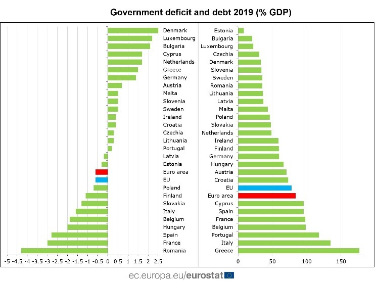 deficit-y-deuda.jpg