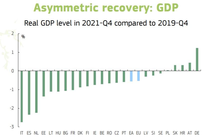 deficit-pasado-cuadro-3-pib.jpg