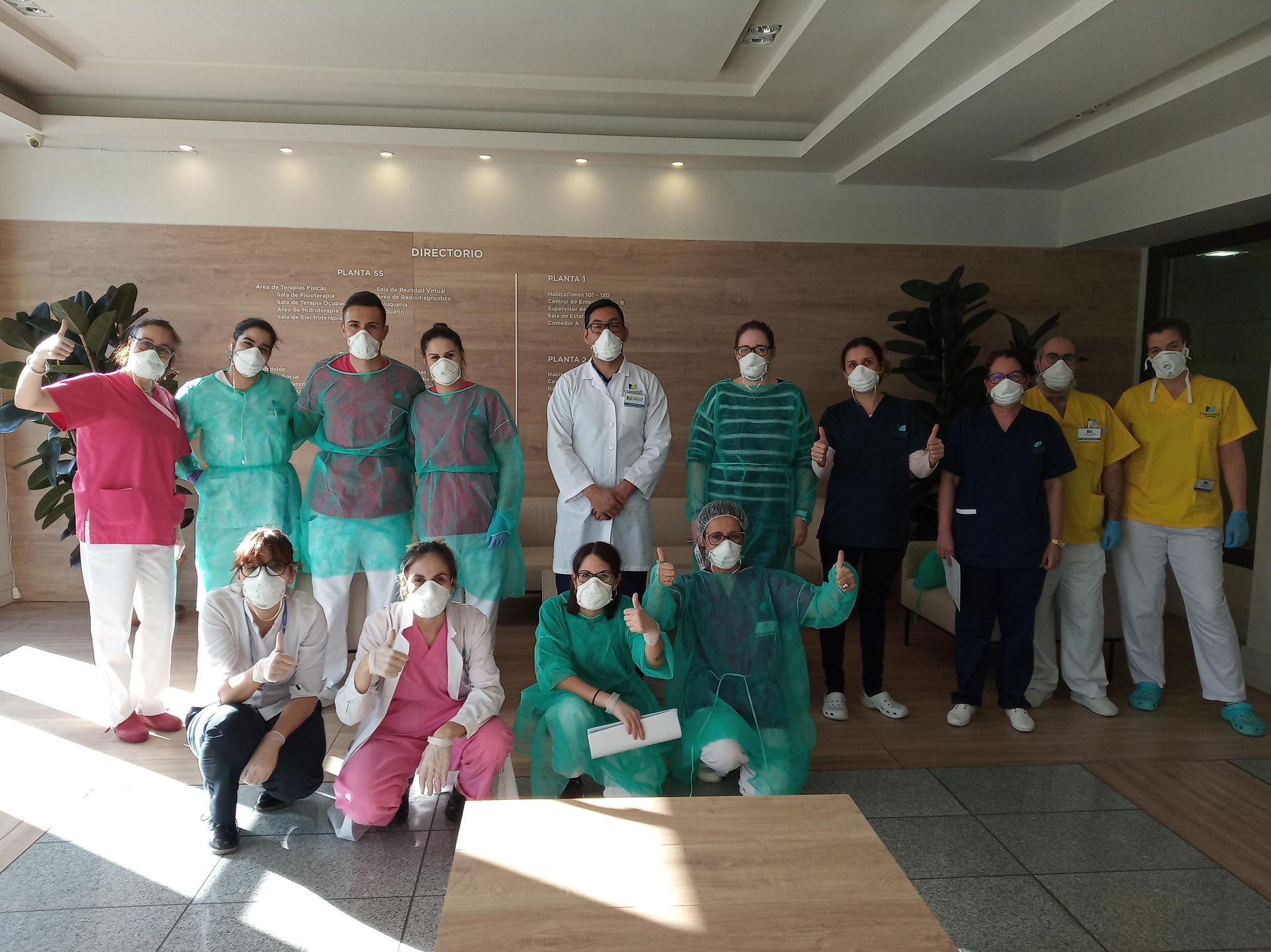 hospital-casaverde-madrid2.jpg