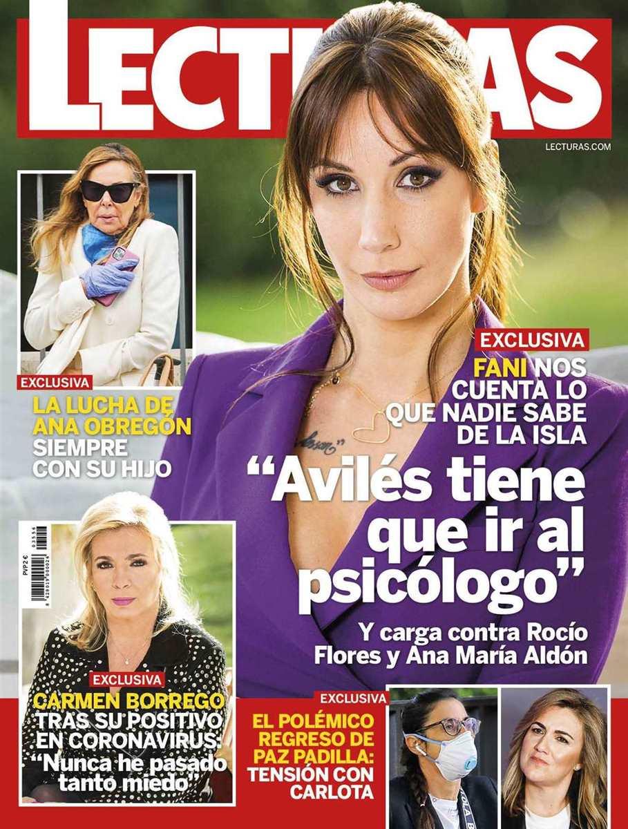 revista-lecturas-13052020.jpg
