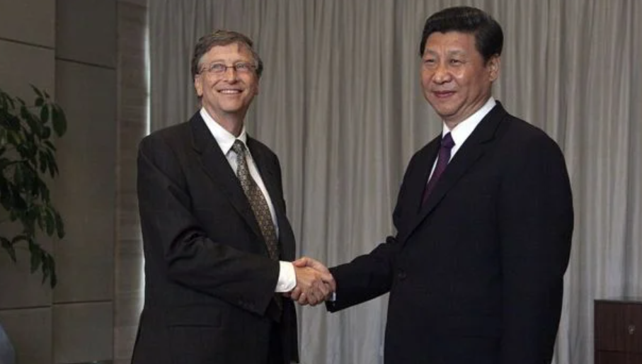 bill-gates-xi.png