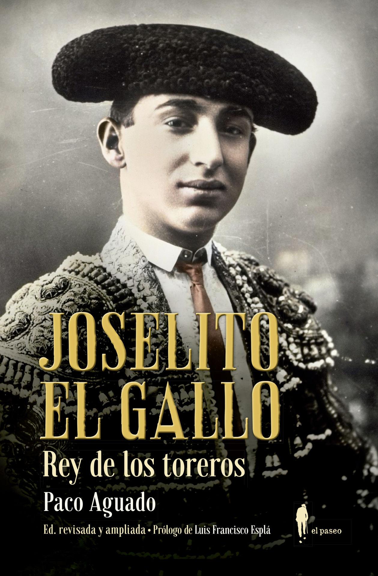 portada-joselito-rey-toreros.jpg
