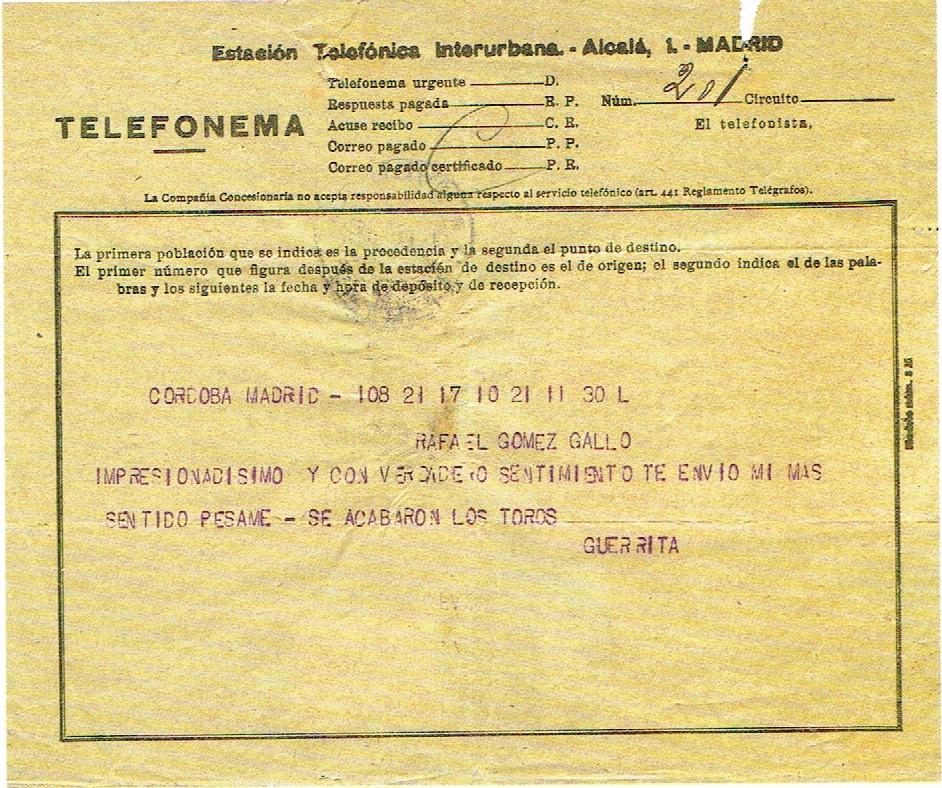 telegrama-muerte-joselito.jpg