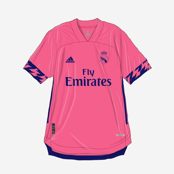 camiseta-2.png