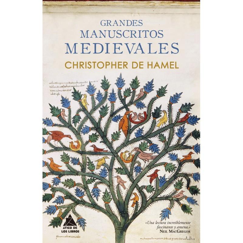 grandes-manuscritos-medievales.jpg