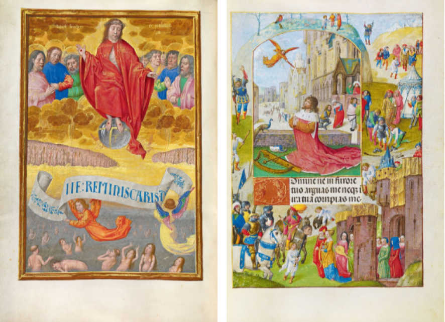 manuscrito-medieval.png